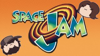 Space Jam - Game Grumps VS