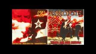 Erode - Tempo Che Non Ritorna