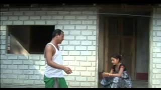 Agwi Bibari