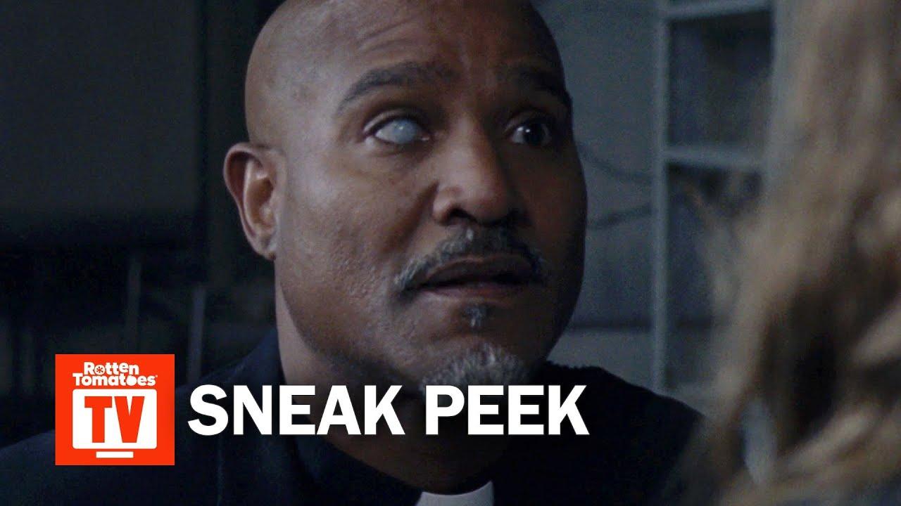 Download The Walking Dead S10 E16 Comic-Con Season Finale Sneak Peek | Opening Minutes' | Rotten Tomatoes TV
