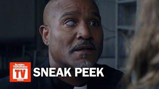 The Walking Dead S10 E16 Comic-Con Season Finale Sneak Peek | Opening Minutes' | Rotten Tomatoes TV