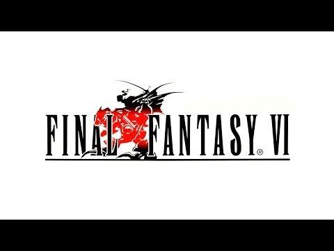 Final Fantasy VI - Terra's Theme Orchestrated mp3