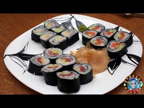 Диетический салат из кальмаров: рецепт приготовления с