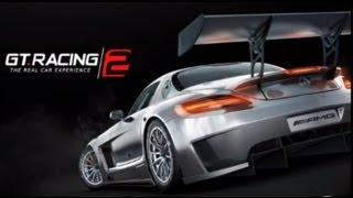 GT Racing 2: Part 1 - Walkthrough (Complete)