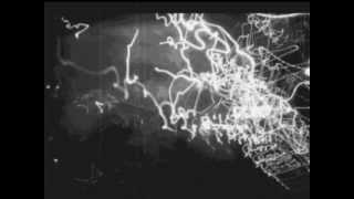The Mars Volta COVER Eunuch Provocateur / Cygnus....Vismund Cygnus