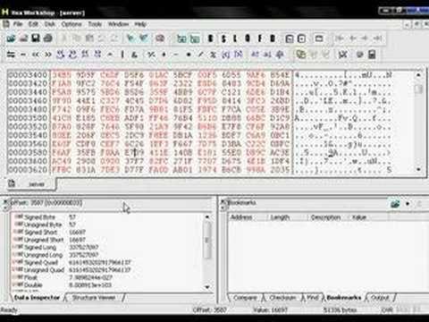 bifrost 1.2.1 hack