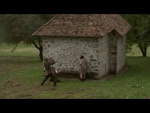 La Repubblica Della Carnia, Una Storia Di Libertà