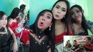 Download Mp3 Seransya Musik Kebumen & Capoenk Sound Tunggalroso Prembun Kebumen Full Albu
