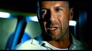 Armageddon (1998) - trailer