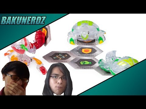 Diamond Cyndeous 3 Pack Unboxing FT. FangShaymin And Jett Kuso