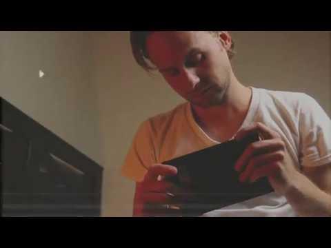 Cardiac Half - Secret Letters [Official Lyric Video]