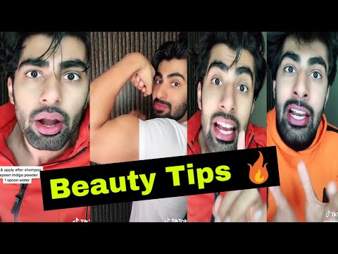 2020 All Problem Beauty Tips By Mridul Madhoktips  Beauty Tips For Boys And Girls  Mridul Madhok