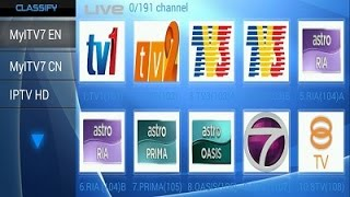 Download Myitv7 ;Myiptv free malaysia,singapore[ASTRO] Mp3