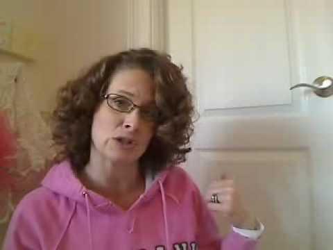 GO MOM! How to Plan a Child's Closet Makeover Part 1