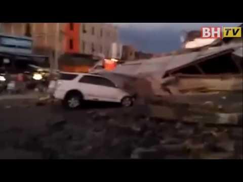 terkini-gempa-aceh:-25-maut,-ratusan-cedera