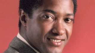 Sam Cooke - Home (When Shadows Fall) RCA Records 1964