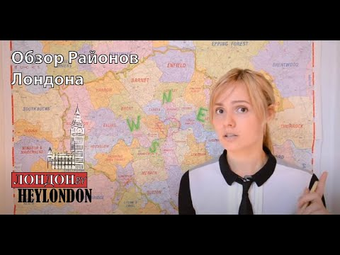Что ожидает тех, кто хочет переехать в Краснодар? Районы.