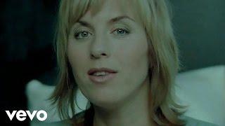 Silje Nergaard - I don`t wanna see you cry