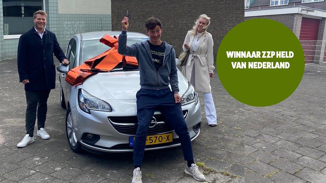 Winnaar ZZP held van Nederland - maxresdefault