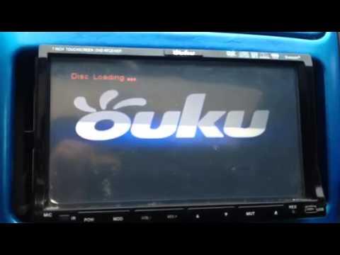 [DIAGRAM_38IS]  Ouku - YouTube | Ouku Wiring Harness |  | YouTube