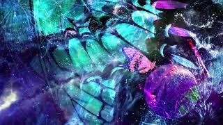 Amethystium - Ethereal (Rework) clip
