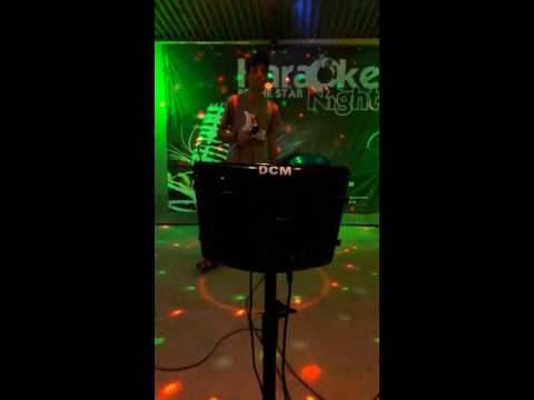 DCM Soundsystem Karaoke Port Dickson