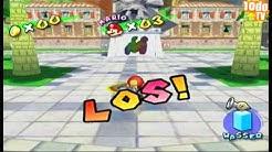 Top 10: Eure liebsten GameCube Spiele!