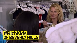 """#RichKids"" Go to Hawaii: A Special Extended Bonus 
