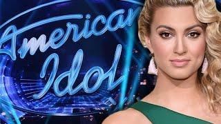ON FLEEK! American Idol The Game (Gameplay/Walkthrough/LetsPlay)