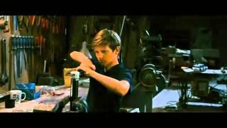 Месть (ролик с английскими субтитрами)