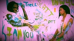 ynw melly 4 real slowed - Free Music Download