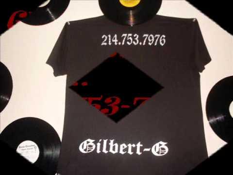 Download 3BALL MIX   by  GILBERT G