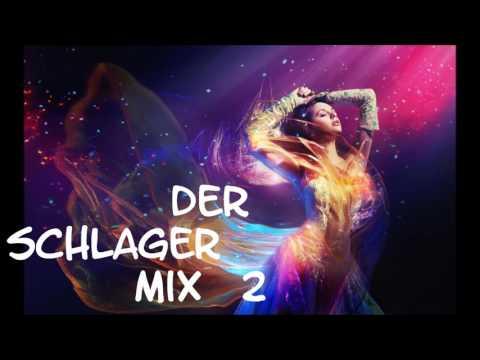 Der Schlagermix 2 (Partymix)
