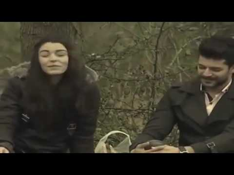 Elif Capitulo 66 Completo