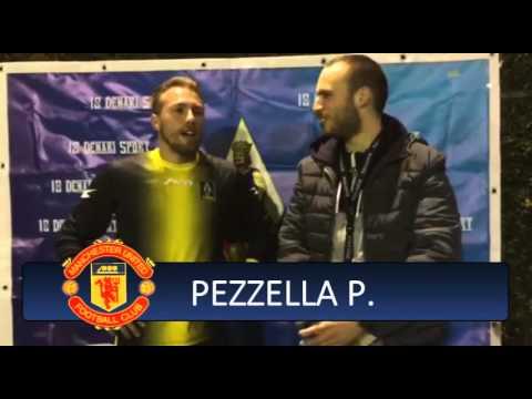 10 DENARI SPORT   PREMIERLEAGUE   F A CUP   MAN UNITED VS MAN  CITY