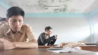 Andri Iskandar Nyepong