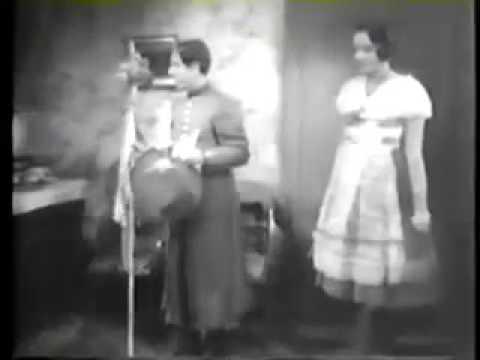 Die verkaufte Braut (1932), Director: Max Ophüls (English Subtitle)