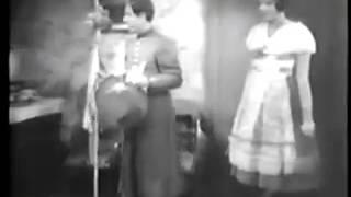 Die verkaufte Braut (1932)