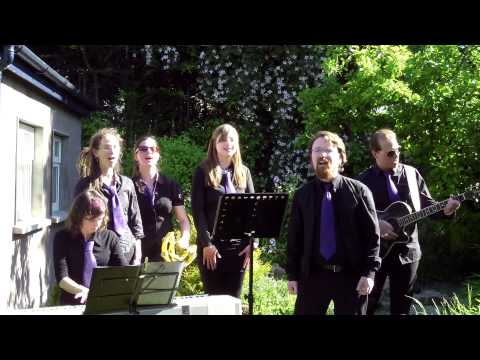 One Day Like This - Elbow | The Gospel Project | Choir Song For Wedding