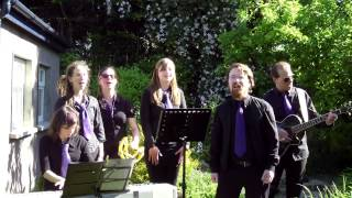 One Day Like This - Elbow   The Gospel Project   Choir Song For Wedding YouTube Thumbnail