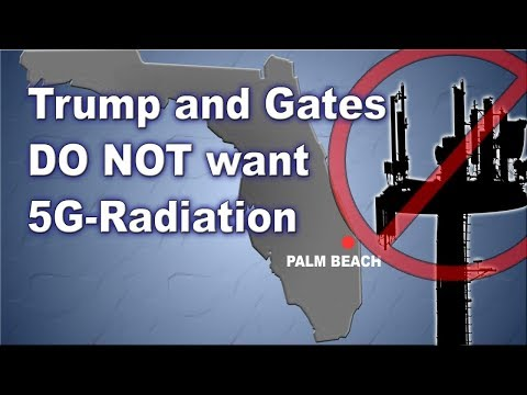 donald-trump-and-bill-gates-do-not-want-5g-radiation-(for-themselves)-!