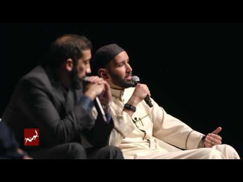 islamic halal dating