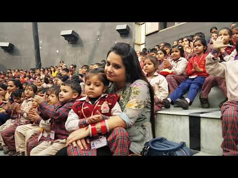 Indian Magic magic in Delhi magic show at Adventure Island New Delhi