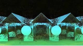 PULSAZUR TM (eau potable) - SUEZ