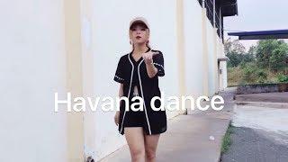 Lykio la la school dance havana remix