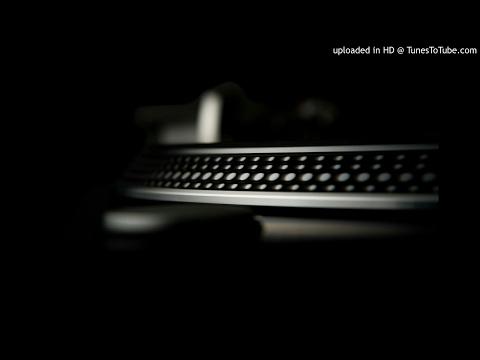 Ma$e - Feel So Good (Album Version)
