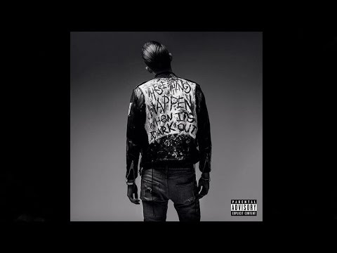 """G-Eazy """"When It's Dark Out"""" Full Album Download FREE!"""