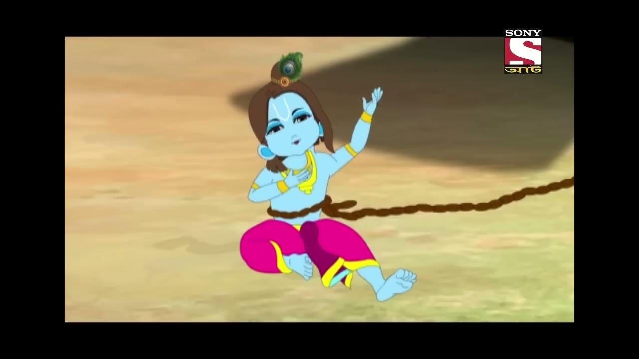 Mahabharat (Bengali) - মহাভারত - Jamalar Arjun - Episode - 24