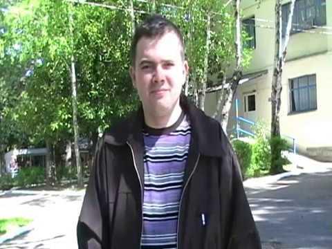 """Апрель 2012 в Сочи (Санаторий """"Бирюза"""", Лазаревское)"""