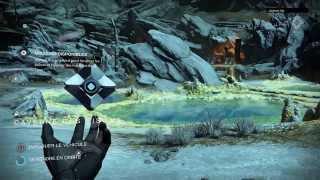 Destiny : La Chasse est ouverte !!!